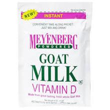 Powdered, 12 of 4 OZ, Meyenberg