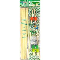 Fun Chop Chopsticks Set  From Fun Chop