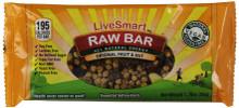 Original Fruit & Nut, 12 of 1.76OZ, Live Smart