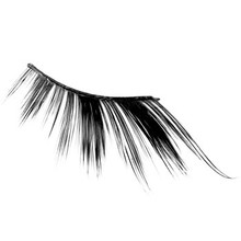 Eyelashes - Demi Flair Black  From Japonesque