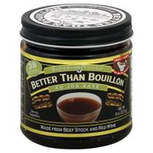 Au Jus Base, 6 of 8 OZ, Better Than Bouillon