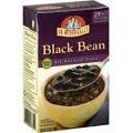 Black Bean, 6 of 18.3 OZ, Dr. Mcdougall'S