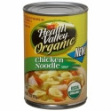 Chicken Noodle, 12 of 15 OZ, Health Valley