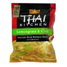 Lemon Grass & Chili, 12 of 1.6 OZ, Thai Kitchen