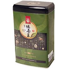 Green Tea Loose Leaf 6 oz  From Qiandao Yuye