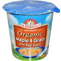 Maple Oatmeal, GF, 6 of 2.5 OZ, Dr. Mcdougall'S