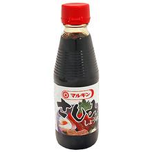 Marukin Sashimi Soy Sauce 12.8 fl oz  From Marukin