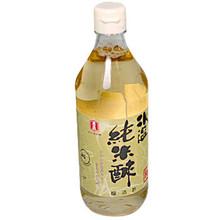 Mannensu Rice Vinegar  From AFG