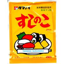 Tamanoi Sushi Powder 5.3 oz  From Tamanoi