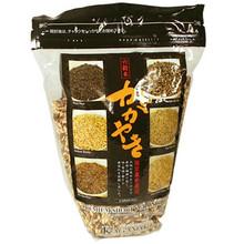 Kagayaki Six Grain Rice 2.2 lbs  From Kagayaki