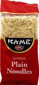 Chinese, Noodle Quick, 6 of 8 OZ, Ka-Me