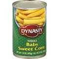 Corn, Baby, 12 of 15 OZ, Dynasty
