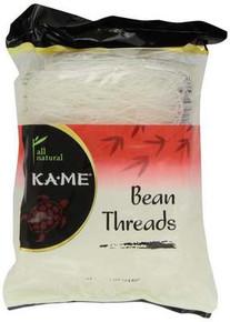 Bean Threads, 12 of 7.5 OZ, Ka-Me