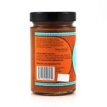 Butter Masala, Medium, 6 of 12.5 OZ, Maya Kaimal