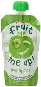 Apple, 36 of  4 OZ, Fruit Me Up