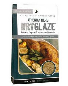 Athenian Herb, 6 of 2 OZ, Urban Accents