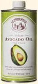 Avocado, 6 of 500 ML, La Tourangelle