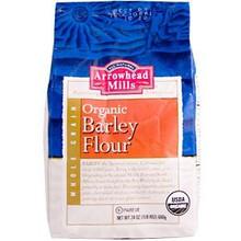 Barley, 6 of 24 OZ, Arrowhead Mills