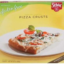 Crusts, 8 of 10.6 OZ, Schar