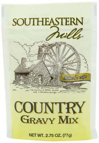 Country , 24 of 2.75 OZ, Southeastern Mills