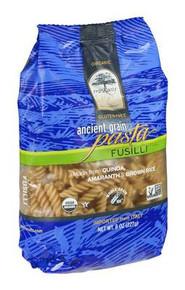 Ancient Grain, Fussili, 6 of 8 OZ, Tru'Roots