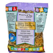 Brown Rice Little Dreams, 12 of 14 OZ, Tinkyada