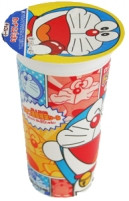 Doraemon Chocolate Balls 1.4 oz  From Lotte