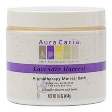 Relaxing Lavender, 16 OZ, Aura Cacia