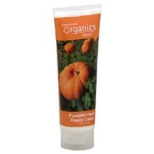 Pistachio Foot Repair Cream, 3.5 OZ, Desert Essence