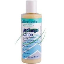 Antifungal Lotion, 4 OZ, Home Health