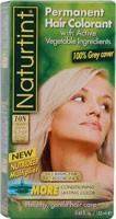 (10N) Light Dawn Blonde, 1 EA, Naturtint