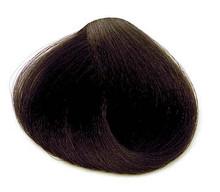 (2N) Brown, 4 OZ, Herbatint