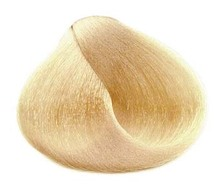 (10N) Platinum Blonde, 4 OZ, Herbatint