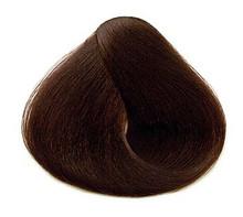 (4M) Mahogany Chestnut, 4 OZ, Herbatint