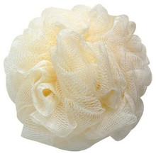Bath Blossom Natural, 1 EA, Earth Therapeutics, Ltd.