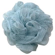 Body Sponge w/Strap, Blue, 1 EA, Earth Therapeutics, Ltd.