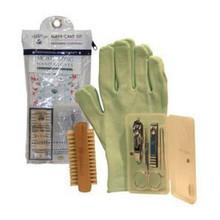 Mani-Care Kit Grooming Essentials, 1 KIT, Earth Therapeutics, Ltd.