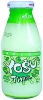 Yogu Time Melon 10 Fz  From RGR Inc.