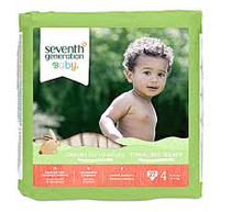 Stage 4, 22-37 lb, 4 of 27 CT, Seventh Generation