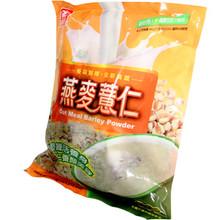 Sunlight Oat Meal Barley Powder 15.9 oz  From AFG
