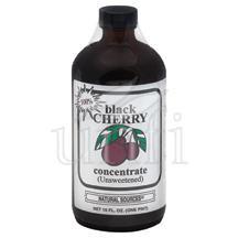 Black Cherry, 16 OZ, Natural Source