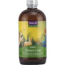 Dream Coat, 16 OZ, Halo