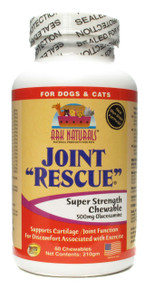 Joint Rescue, Super Strength, 60 WFR, Ark Naturals