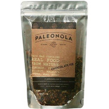 Chocolate Fix 6 of 10 OZ By PALEONOLA