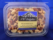Deluxe 10 LB NW DELIGHTS
