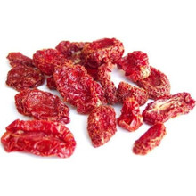 Sun Dried Tomatoes 5 lb Dired Vegetables