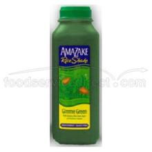 Gimme Green 16 OZ Grainaissance