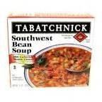 Bean Southwest 12 of 15 OZ TABATCHNICK