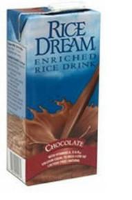 Chocolate, 12 of 32 OZ, Imagine Foods
