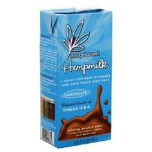 Chocolate, 12 of 32 OZ, Living Harvest